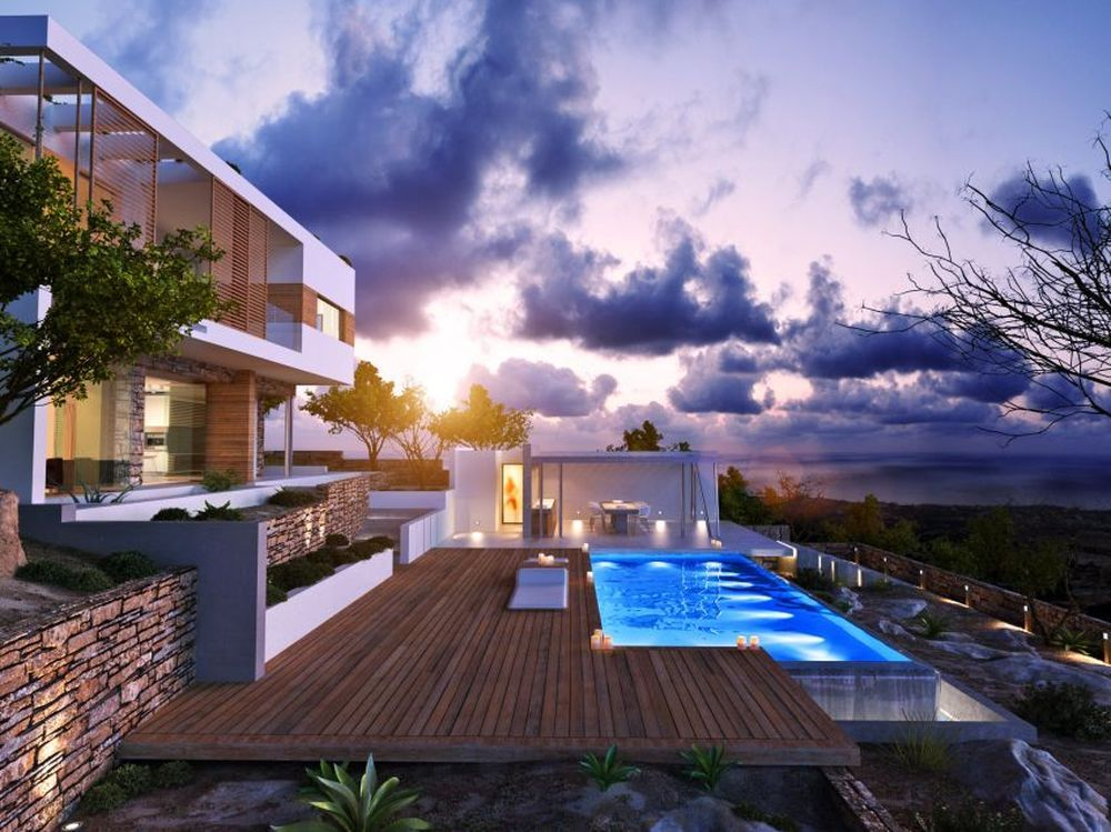 "<a href=""http://www.benobro.org/cgi_architecture"">View Complete <i>cgi / architecture</i> gallery.</a>"