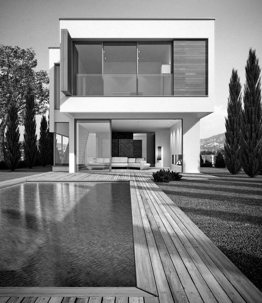 "<a class=""photo-title-link"" href=""http://www.benobro.org/cgi_architecture""><span class=""photo-title"">cgi / architecture</span><span class=""photo-title-detail""> See full gallery...</span></a>"