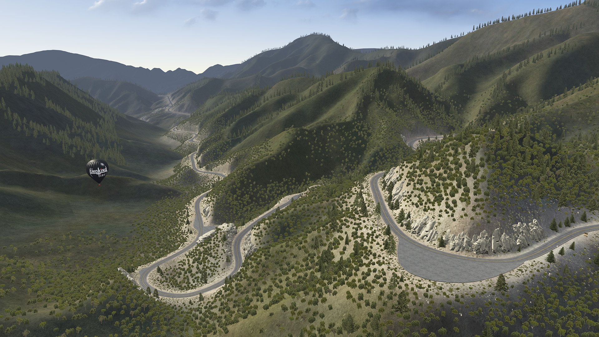 "LA Canyons<br>Trees & Props<br>Assetto Corsa<a class="""" href=""https://www.racedepartment.com/downloads/la-canyons.15067/"" target=""blank""><span class=""photo-title""><br>Race Department...</span></a>"