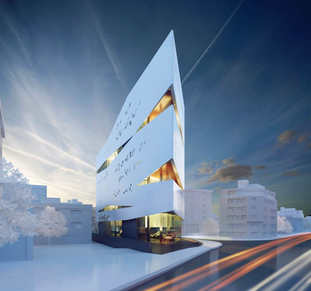 "<a href=""http://www.benobro.org/fr/cgi_architecture"">Voir Gallerie Complète: <i>cgi / architecture</i></a>"